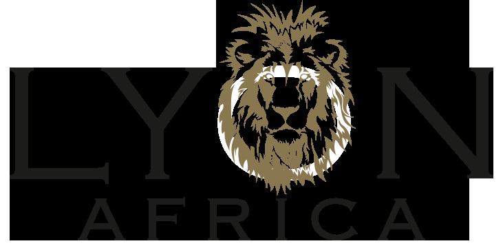 Lyon Africa